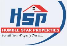 Humble Star Properties